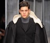 AW12 menswear round-up