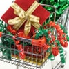 Christmas retail to reach 12 billion pounds.