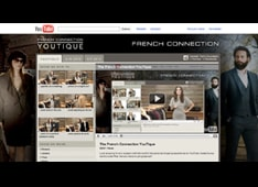French Connection Youtique