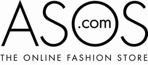 Asos leads the way with Twitter activity