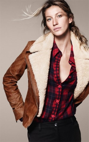 Has Esprit lost its soul  - Fashion - Fashion News 7c67854646e1c