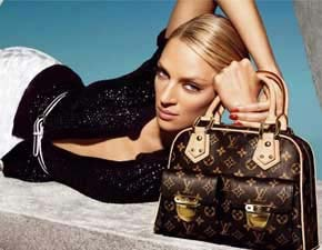 LVMH buys Heng Long´s leather business for $161m