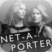 Net-a-Porter launches TV station