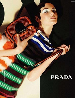 Prada joins forces with UAE´s Al Tayer