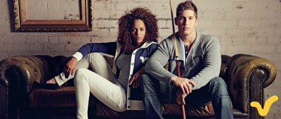 UK jeans brand ventures into Indian market