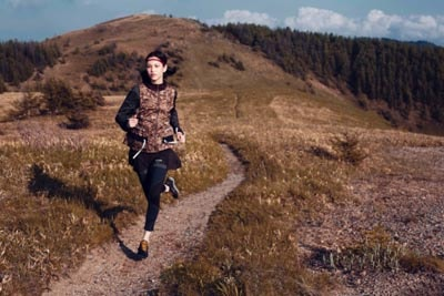 Analysts reaffirm their trust on Nike's stock