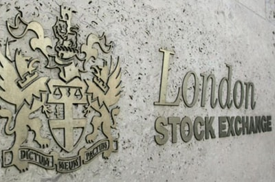 London´s market faces draught of luxury sector IPOs