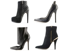 Madonna shoe collection hits UK 1ec8045ae