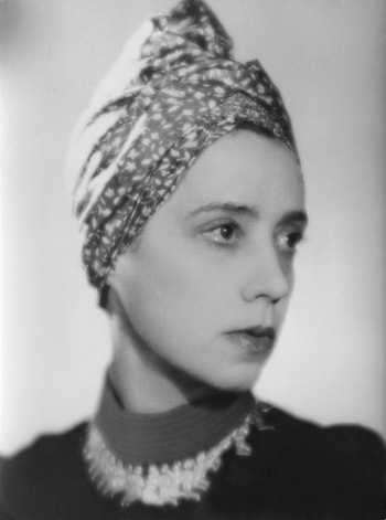 Schiaparelli set to relaunch