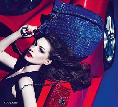 Tod's Group half year results gross EUR 74.4m