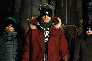 Moncler: most successful stock market debut of 2013