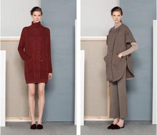 Lvmh ultimates its exit from textil lonia sa fashion - Sociedad textil lonia s a ...