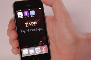 Asda, HoF and Shop Direct to introduce mobile payment in 2015